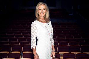 Entertainment Booking Agent Ilene Elkaim
